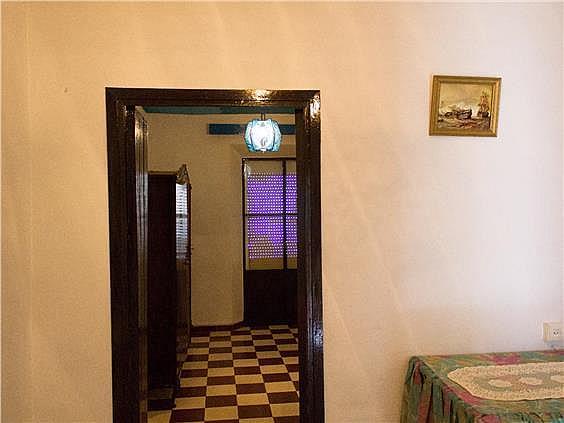 Casa en alquiler en calle Veintiocho de Febrero, Bollullos Par del Condado - 307060687