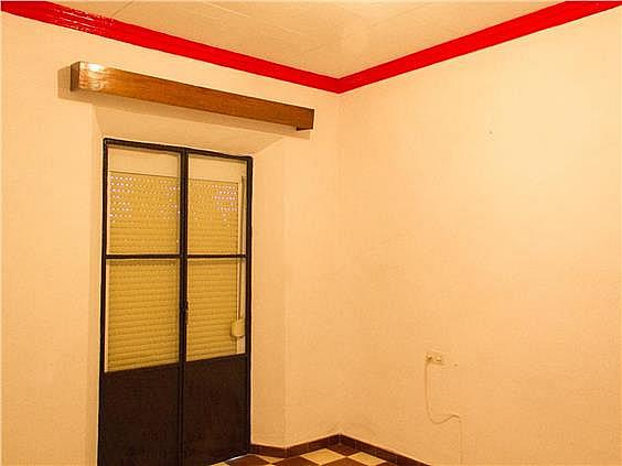 Casa en alquiler en calle Veintiocho de Febrero, Bollullos Par del Condado - 307060690
