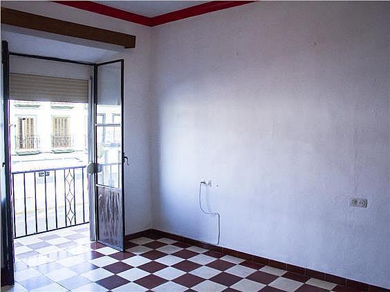 Casa en alquiler en calle Veintiocho de Febrero, Bollullos Par del Condado - 307060693