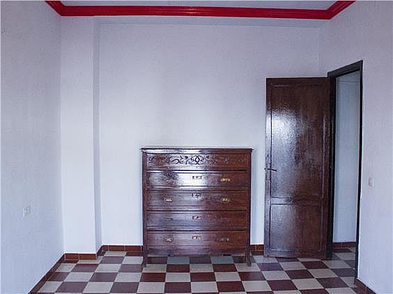 Casa en alquiler en calle Veintiocho de Febrero, Bollullos Par del Condado - 307060696