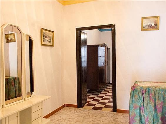 Casa en alquiler en calle Veintiocho de Febrero, Bollullos Par del Condado - 307060699