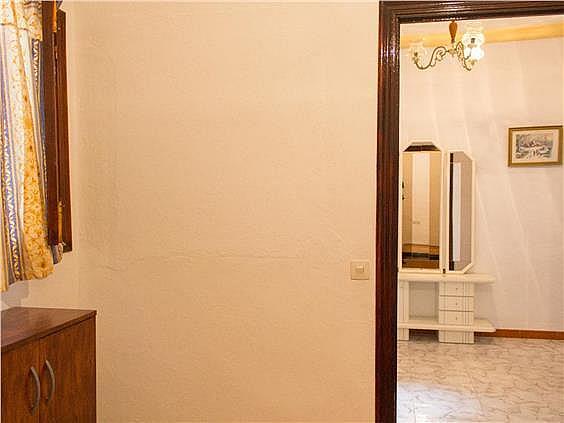 Casa en alquiler en calle Veintiocho de Febrero, Bollullos Par del Condado - 307060702