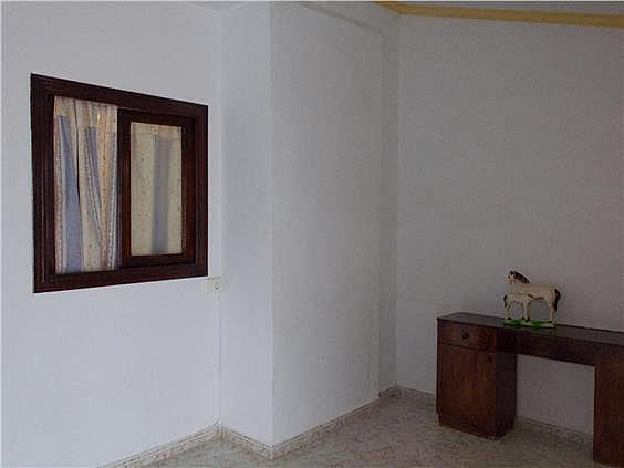 Casa en alquiler en calle Veintiocho de Febrero, Bollullos Par del Condado - 307060705