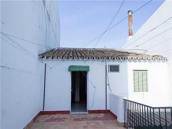 Casa en alquiler en calle Veintiocho de Febrero, Bollullos Par del Condado - 307060711