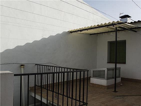 Casa en alquiler en calle Veintiocho de Febrero, Bollullos Par del Condado - 307060714