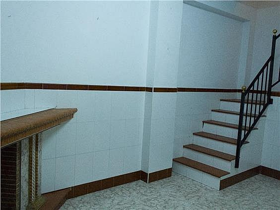 Casa en alquiler en calle Veintiocho de Febrero, Bollullos Par del Condado - 307060717