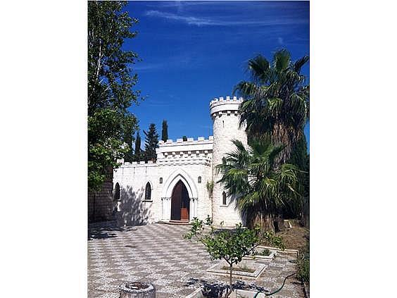 Chalet en alquiler en calle Reyes Catolicos, Hinojos - 307061662