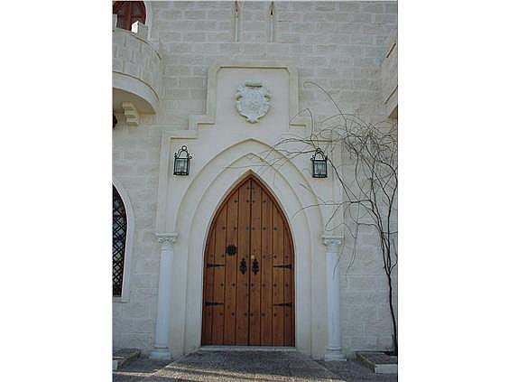 Chalet en alquiler en calle Reyes Catolicos, Hinojos - 307061665