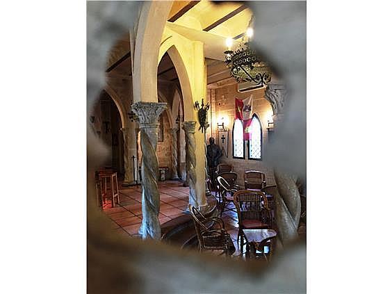 Chalet en alquiler en calle Reyes Catolicos, Hinojos - 307061683