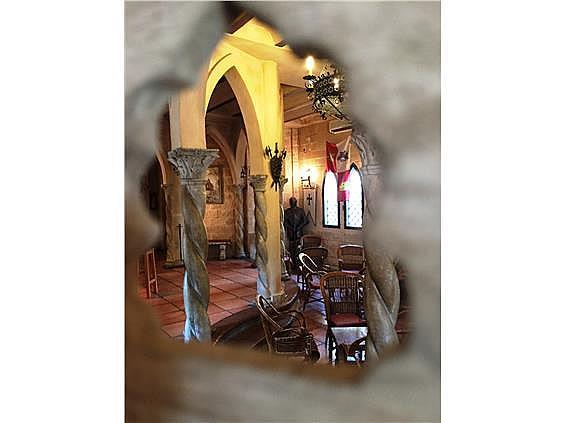 Chalet en alquiler en calle Reyes Catolicos, Hinojos - 307061686