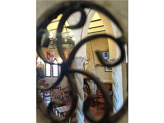 Chalet en alquiler en calle Reyes Catolicos, Hinojos - 307061689