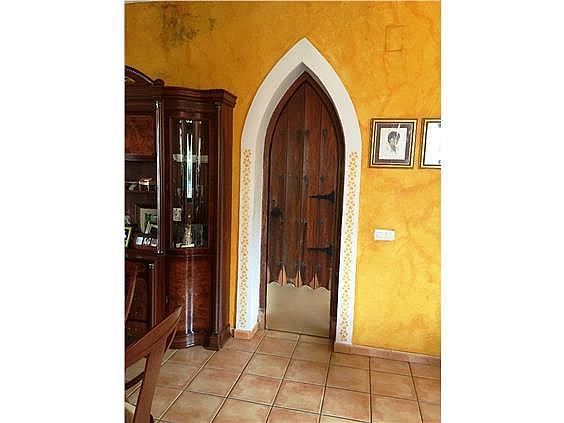Chalet en alquiler en calle Reyes Catolicos, Hinojos - 307061737