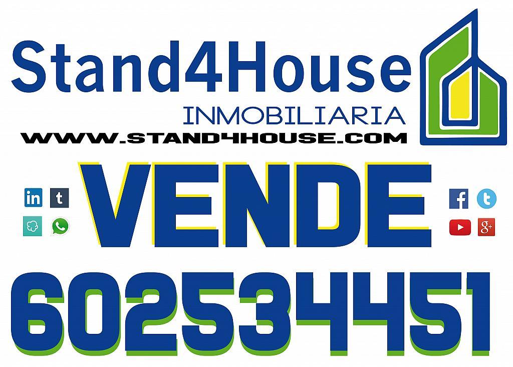 Chalet en alquiler en calle Reyes Catolicos, Hinojos - 329131613