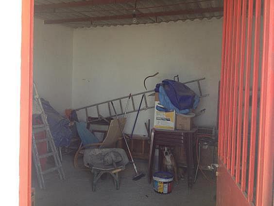 Finca rústica en alquiler en calle Dehesa Las Minas, Castilblanco de los Arroyos - 307062280