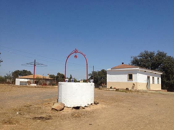 Finca rústica en alquiler en calle Dehesa Las Minas, Castilblanco de los Arroyos - 307062304