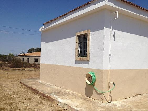 Finca rústica en alquiler en calle Dehesa Las Minas, Castilblanco de los Arroyos - 307062316