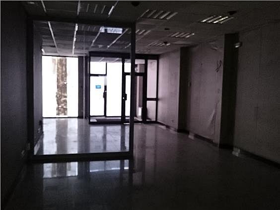 Local en alquiler en calle Constitucion, Torrejón de Ardoz - 286217814