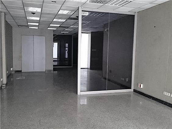 Local en alquiler en calle Constitucion, Torrejón de Ardoz - 286217817