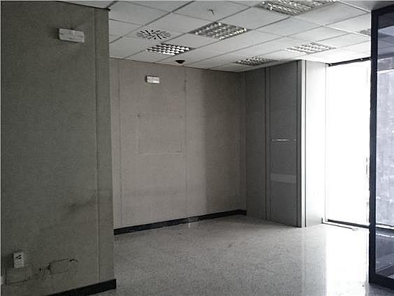 Local en alquiler en calle Constitucion, Torrejón de Ardoz - 286217820