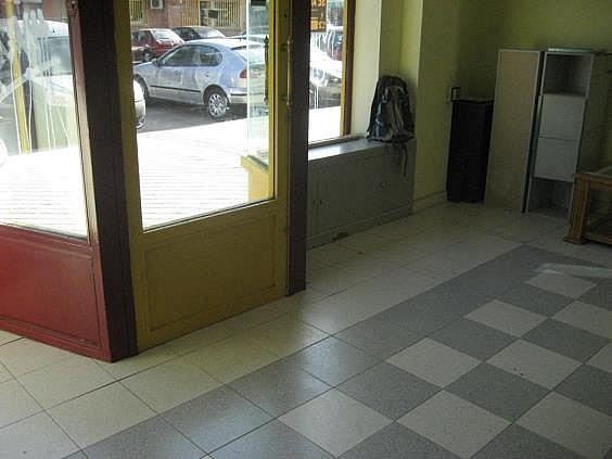 Local en alquiler en Torrejón de Ardoz - 286218339