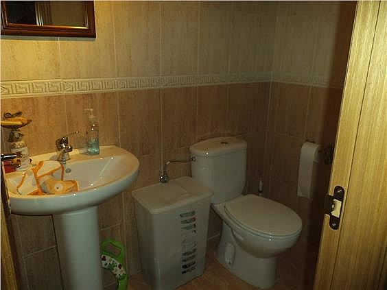 Casa adosada en alquiler en Collado Villalba - 326164083
