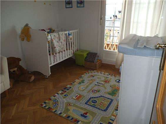 Casa adosada en alquiler en Collado Villalba - 326164092