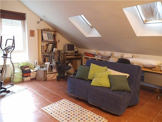 Casa adosada en alquiler en Collado Villalba - 326164104