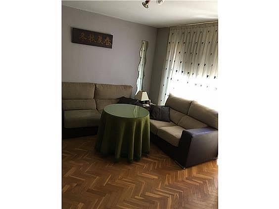 Piso en alquiler en Collado Villalba - 330378714