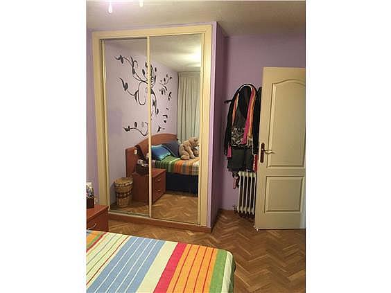 Piso en alquiler en Collado Villalba - 330378729