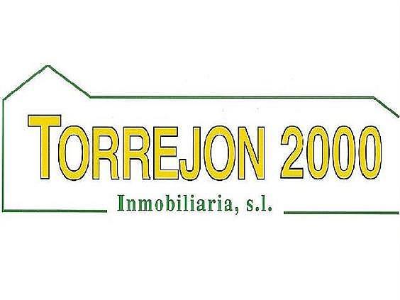Piso en alquiler en Torrejón de Ardoz - 330378456