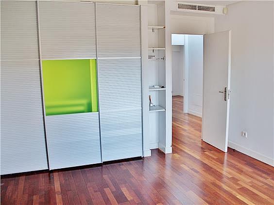 Casa adosada en alquiler en Montecarmelo en Madrid - 285632553