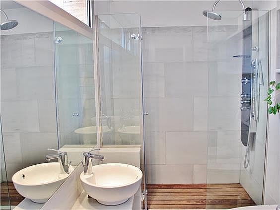 Casa adosada en alquiler en Montecarmelo en Madrid - 285632556