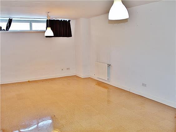 Casa adosada en alquiler en Montecarmelo en Madrid - 285632586