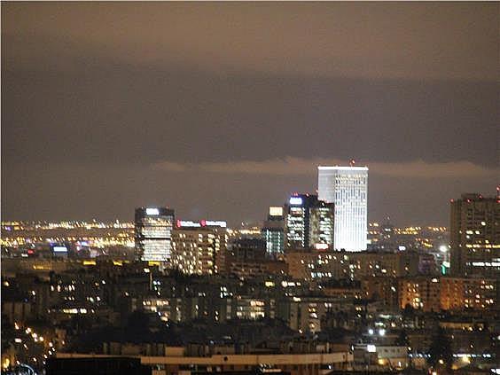 Ático en alquiler en Costillares en Madrid - 304761032