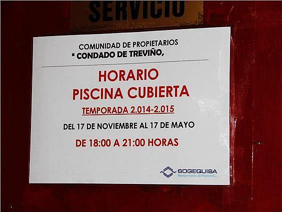 Ático en alquiler en Costillares en Madrid - 304761104