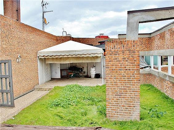 Ático en alquiler en Costillares en Madrid - 304761119