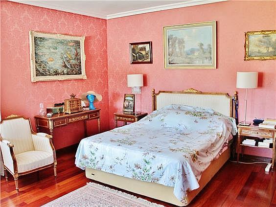 Casa en alquiler en San Sebastián de los Reyes - 308390018
