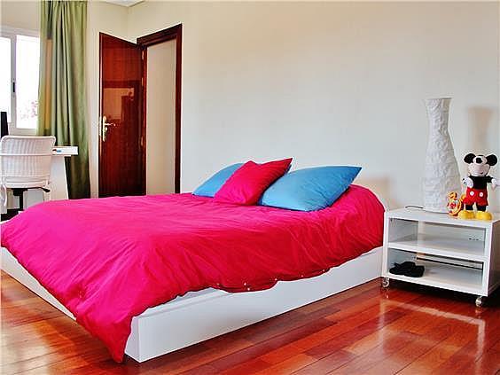 Casa en alquiler en San Sebastián de los Reyes - 308390021