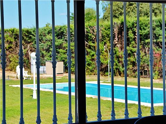 Casa en alquiler en San Sebastián de los Reyes - 308390030