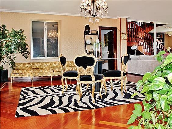 Casa en alquiler en San Sebastián de los Reyes - 308390045