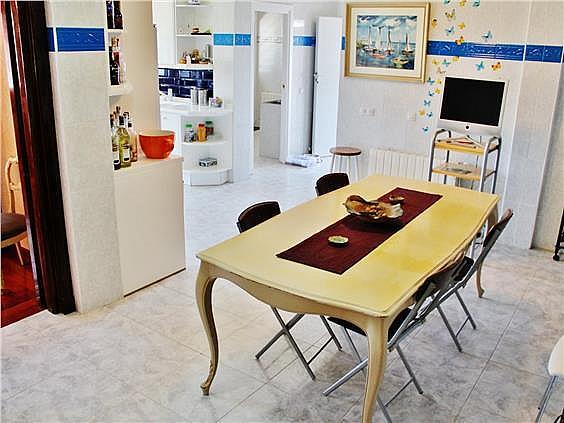 Casa en alquiler en San Sebastián de los Reyes - 308390066
