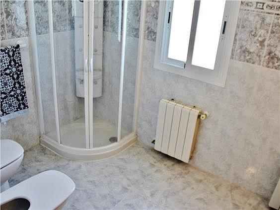 Casa en alquiler en San Sebastián de los Reyes - 308390069
