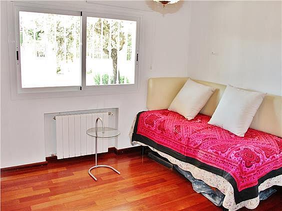 Casa en alquiler en San Sebastián de los Reyes - 308390072