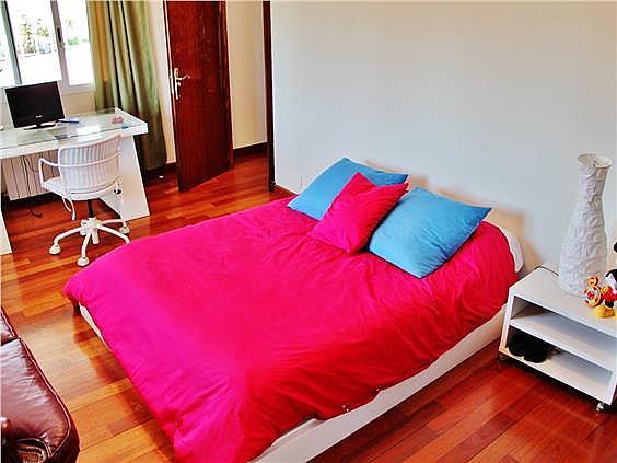 Casa en alquiler en San Sebastián de los Reyes - 308390081