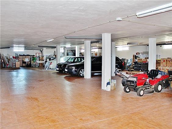 Casa en alquiler en San Sebastián de los Reyes - 308390084