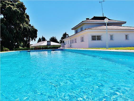 Casa en alquiler en San Sebastián de los Reyes - 308390111