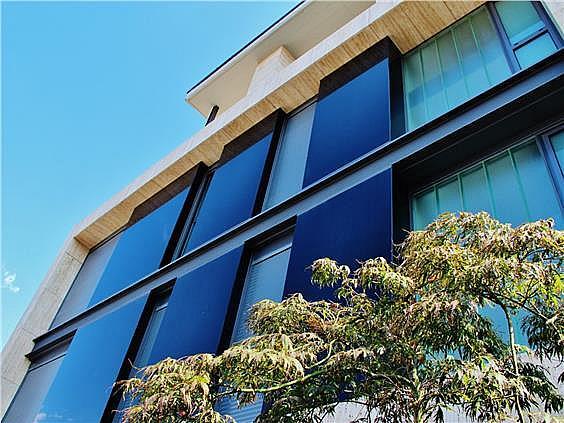 Casa en alquiler en Canillas en Madrid - 330966138