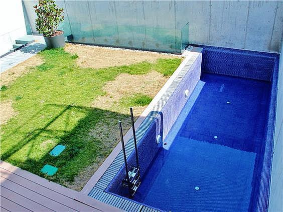 Casa en alquiler en Canillas en Madrid - 330966144