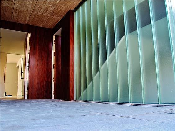 Casa en alquiler en Canillas en Madrid - 330966147