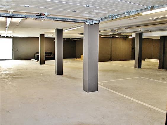 Casa en alquiler en Canillas en Madrid - 330966162